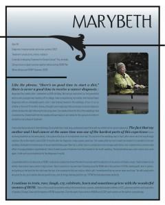 marybeth-e1332533653596